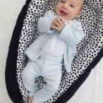 Babypakje jongen
